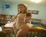 Cherche rencontre coquine Luthenay-Uxeloup